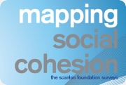 Mapping Social Cohesion - The Scanlon Foundation Survey Summary Report