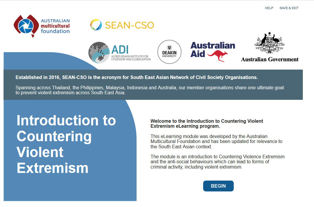 Australian Multicultural Foundation afebojlofhffjibh